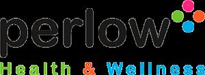 Perlow Health & Wellness